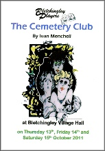 2011-10 The Cemetery Club Programme.pdf