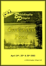 2003-05 On Golden Pond Poster and Programmme 2020-08.pdf