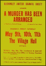 1974-05 A Murder Has Been Arranged Frame Poster etc.pdf