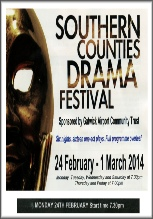 2014-02 Southern Countries Drama Festival - Cafe Society Programme and Certificate.pdf